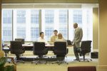 How to Get Corporate Bond Exposure For a Modest Fee