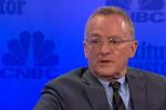 Howard Marks Blames ETFs for Overpriced FANG Stocks