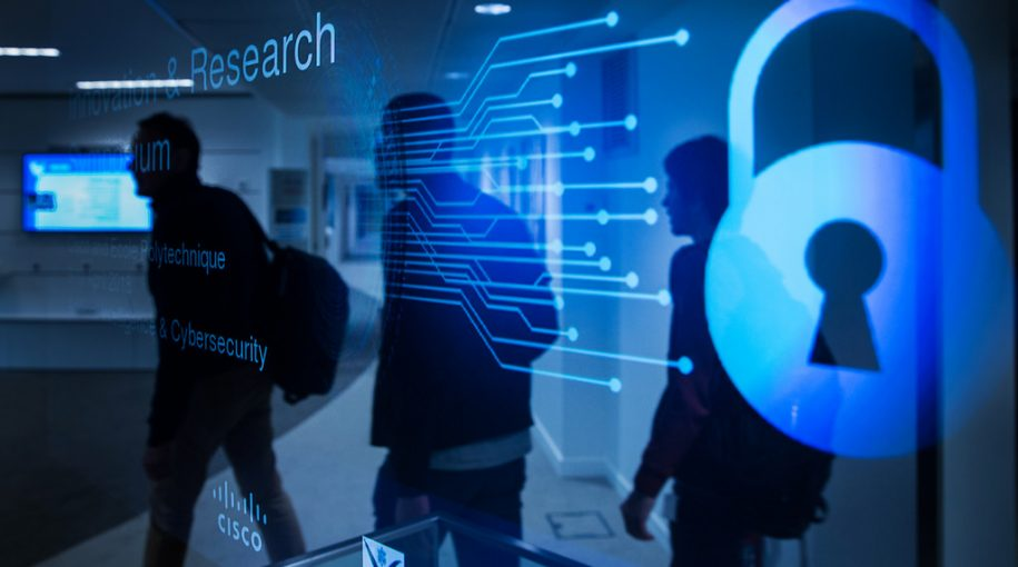 Innovator 'LOUP' ETF Targets Disruptive Tech