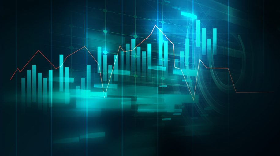 Invesco Launches Smart Beta Fixed-Income ETF Suite