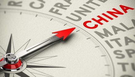 KraneShares Shifts Strategy, Listing Venue For EM ETF