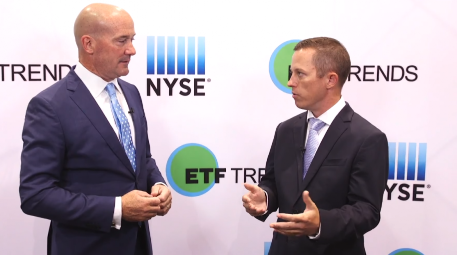 Look to Active Bond ETFs to Navigate a Shifting Fixed-Income Environment