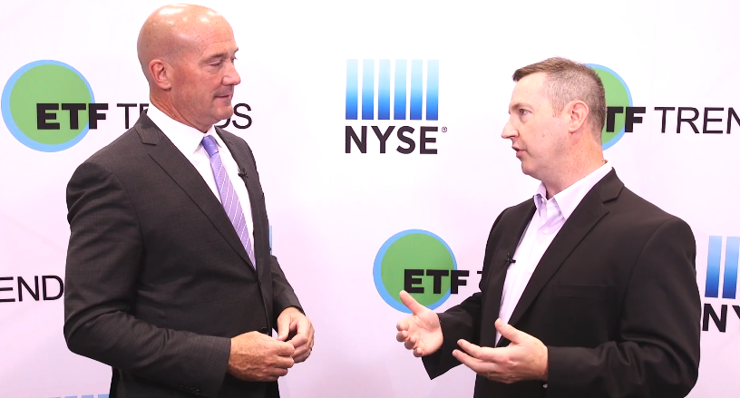 Look to Active ETFs in the Late Business Cycle