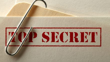 Mark Hulbert Offers Stock Trading Secret