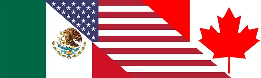 Mexico, U.S. to Resume Trade Talks on Thursday