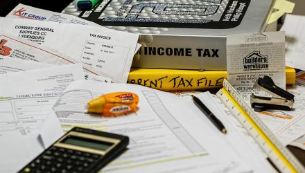 Midyear Tax Planning Ideas