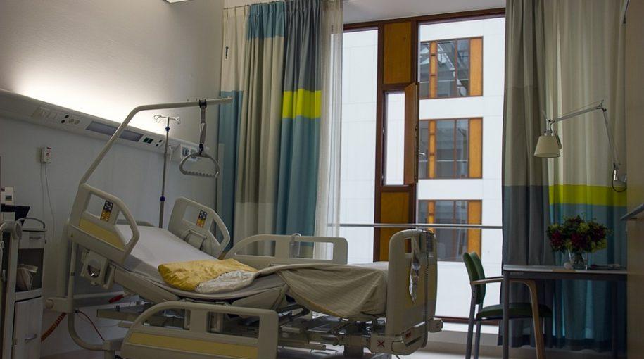 Mount Sinai Hospital Revolutionizing Physical Exams