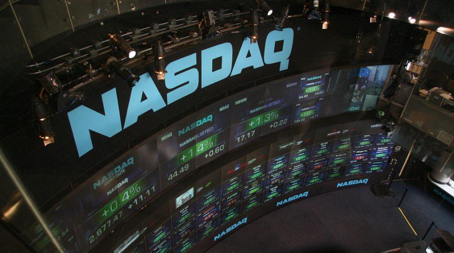 Nasdaq Drops Over 1%, Tech ETFs Suffer