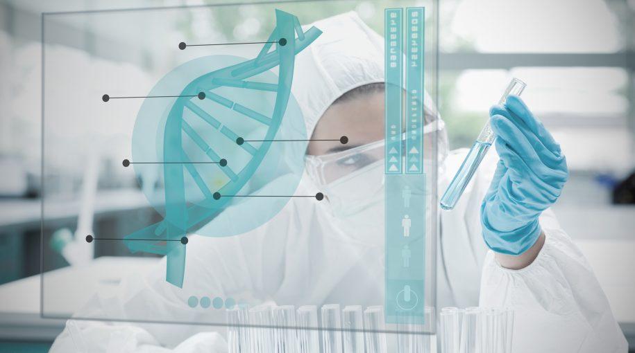 Pharma, Biotech Bull ETFs Leading the Charge
