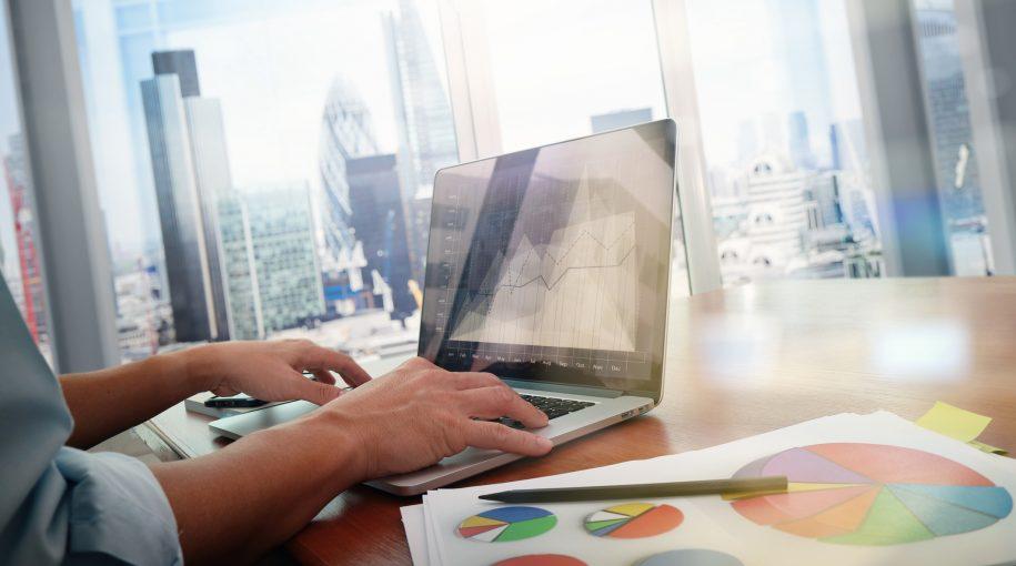 Potential Yield Maximization Strategies