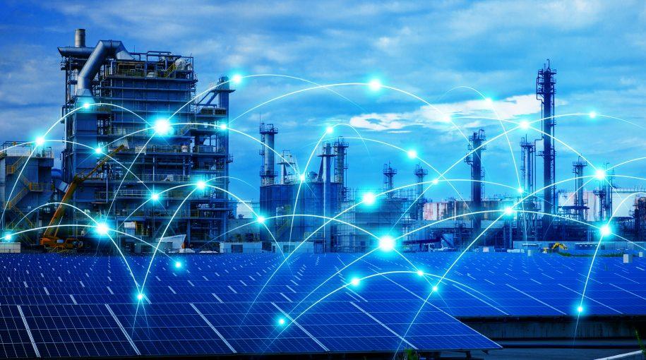 ETF of the Week: PowerShares S&P SmallCap Energy Portfolio (NasdaqGM:PSCH)