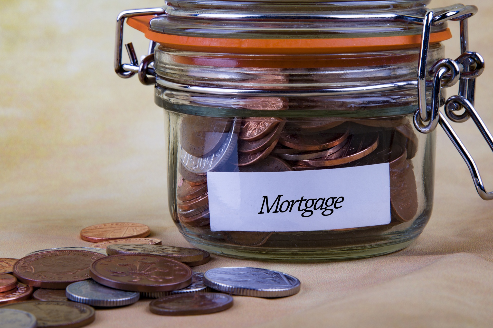 Image result for Rate Mortgage