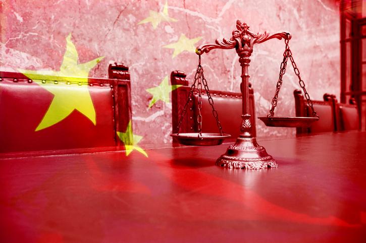 Reducing China Exposure in Emerging Markets ETFs