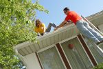 Repairs that Increase the Value of Your Property