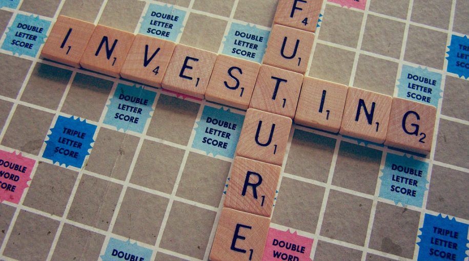 Ritholtz Ranks What Helps or Hurts Investment Returns