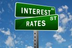 Senior Loan ETF an Attractive Option in Rising Rate Environment