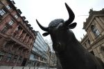 Slower Earnings Growth Will Test Bull Market