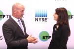 Smart Beta ETFs Help Financial Advisors Enhance Their Portfolios