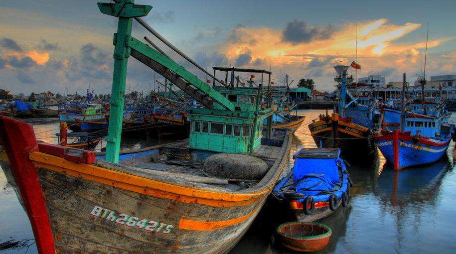 90-Day Tariff Ceasefire Sends Leveraged Emerging Markets ETF Soaring