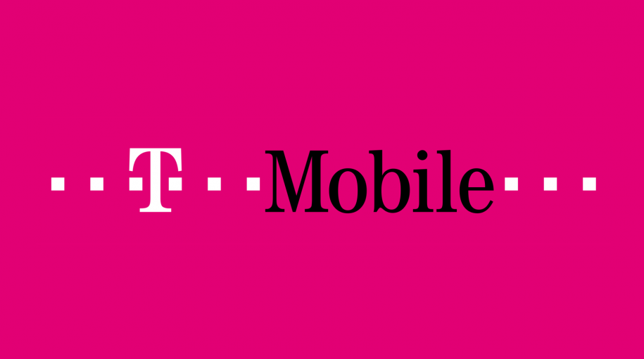 T-Mobile Makes $3.5B Deal with Nokia for 5G Networks