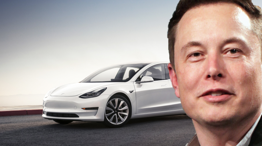 What Lies Ahead for Tesla and Elon Musk?