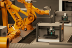 The Potential of Flexible, Soft Robots 1