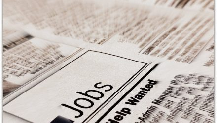 Unemployment Still Low, But Job Creation Misses Expectations