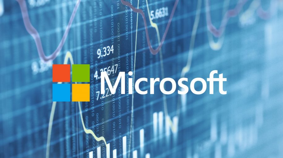 Tech ETF 'VGT' Could Keep Soaring if Microsoft, Apple Deliver on Earnings