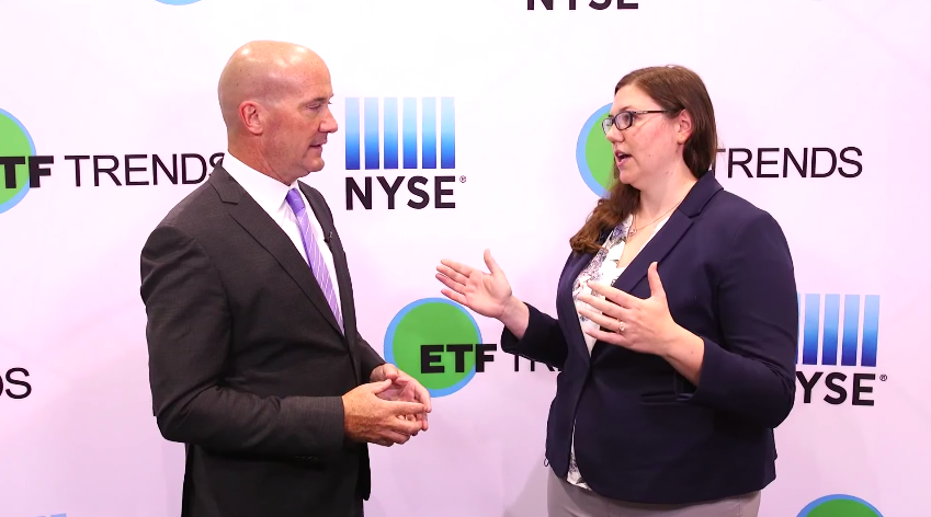 Secrets to trading options on etfs