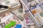 U.S. Dollar ETF Retreats as Trump Threatens Tariffs, Eyes Fed