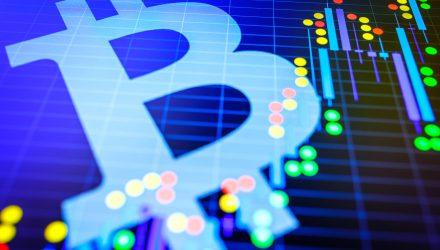 VanEck Addresses SEC Concerns on Bitcoin ETF