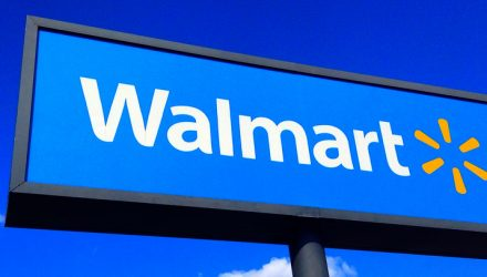 Walmart May Launch Video Streaming Service to Compete with Netflix, Amazon