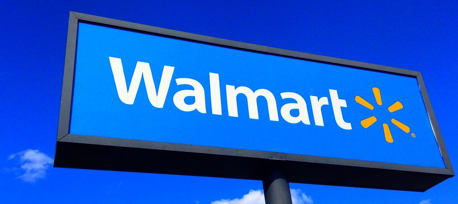 Walmart May Launch Streaming Service to Compete with Netflix, Amazon