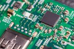 Why Semiconductor ETFs Can Bounce Back