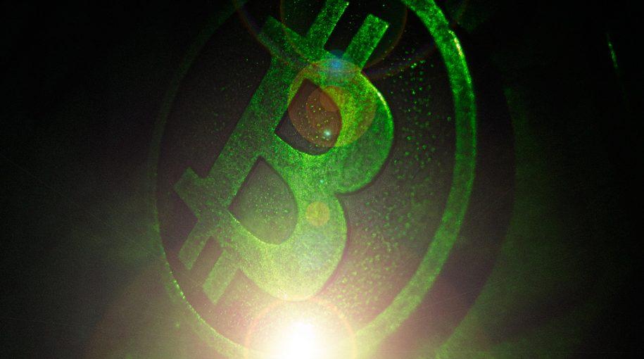 SEC Rejects Winklevoss Bitcoin ETF