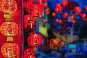 China: Your Top Questions Answered by Industry Experts
