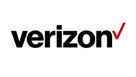 Verizon Releases Better-Than-Expected Q2 Report; Subscriber Growth Up