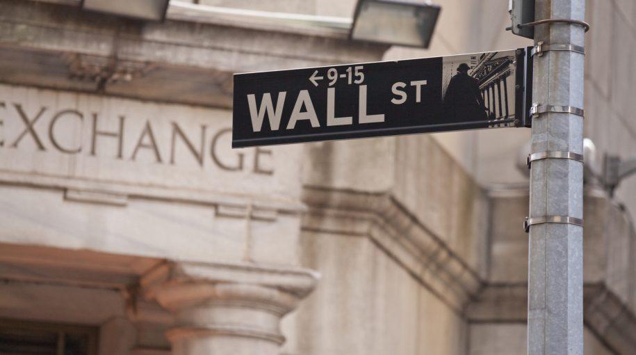 3 ETFs to Capture the Momentum in U.S. Stocks