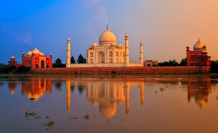 3 Reasons to Revisit Emerging Markets ETFs