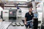 3 Ways to Optimize Your Robot Deployment Strategies
