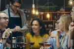 4 Consumer Discretionary ETFs if Spending Keeps Going