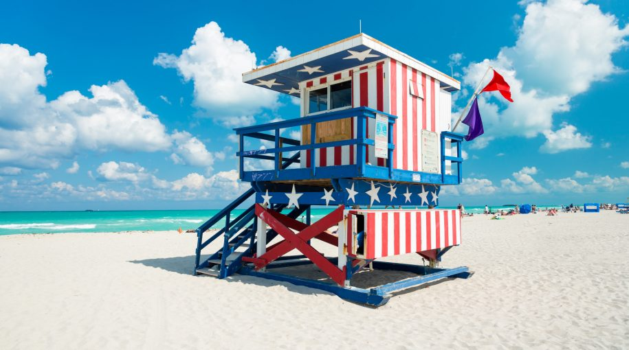 5 ETFs to Watch for Labor Day Weekend