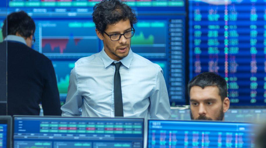 A Closer Look at Trading ETFs