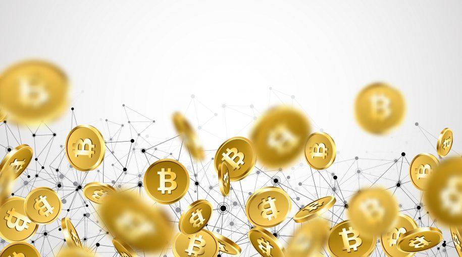 A Mega Bullish Bitcoin Price Prediction