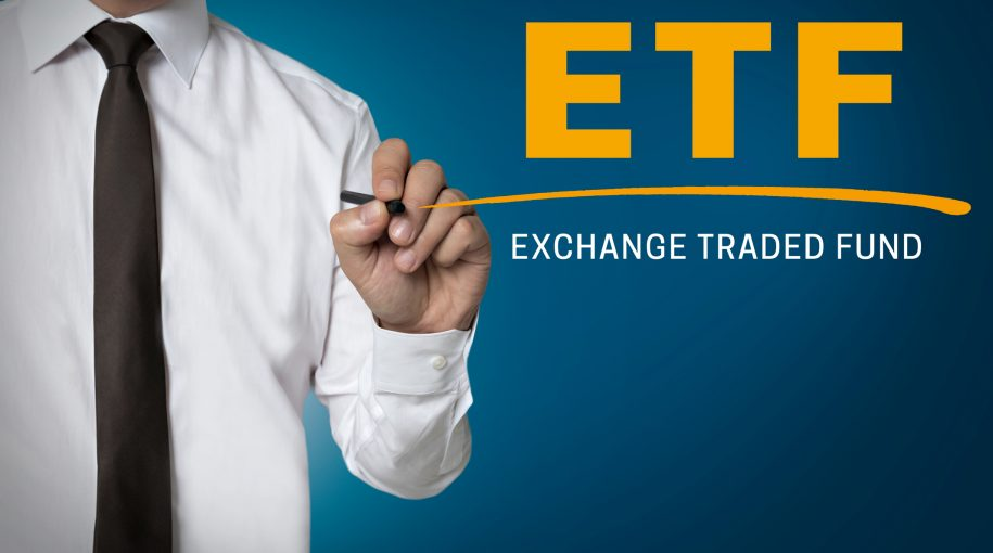 Ally Gets Into Commission-Free ETF Arena