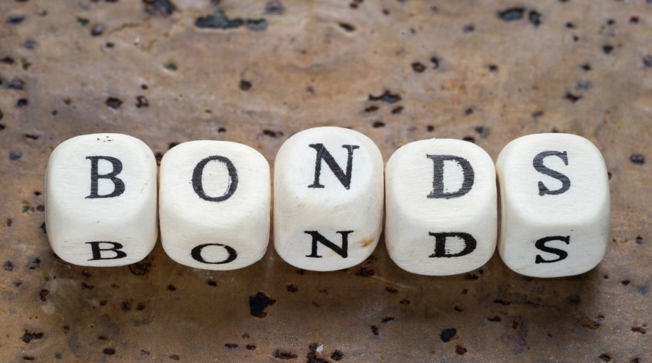 An Old Favorite Among Junk Bond ETFs