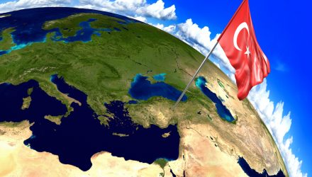 As-Turkey-Tumbles-This-Emerging-Market-ETF-Lures-Investors