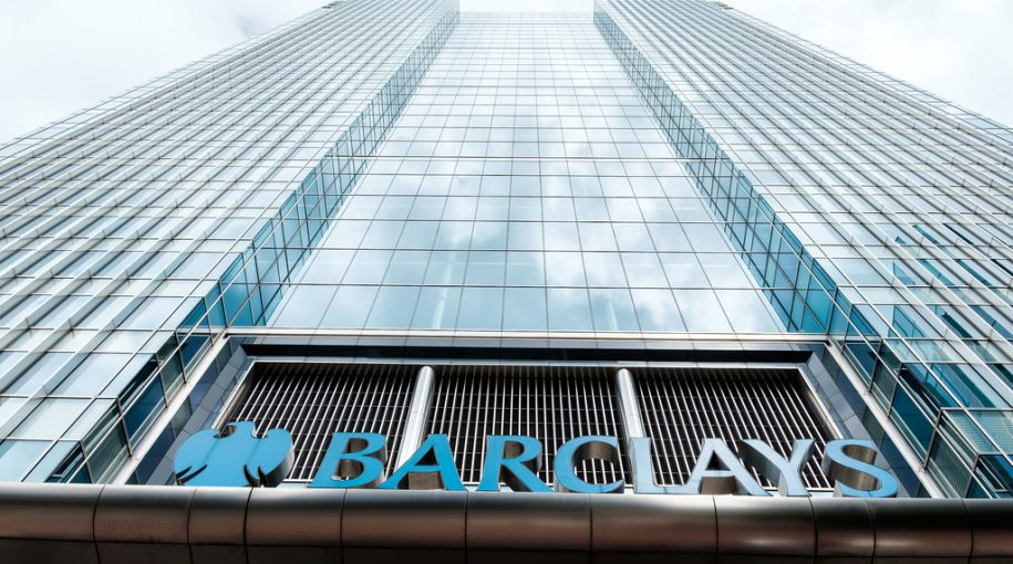 Barclays Assembles Team to Explore Crypto Trading