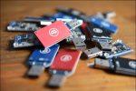 Bitcoin Bears Rule as SEC Postpones Decision on ETF