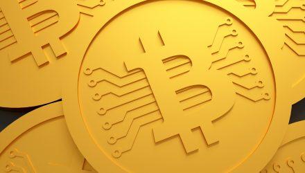 Bitcoin ETFs Have Critics, Too